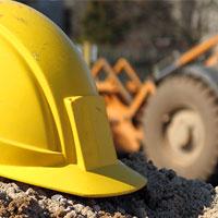 аренда строительной инструментов, аренда строительной техники, аренда строительной техники спб