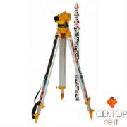 Нивелир GEOBOX N7-32
