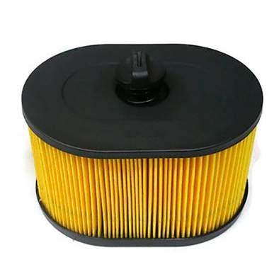 Воздушный фильтр К 970