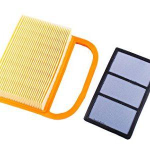 Фильтр воздушный stihl ts 420