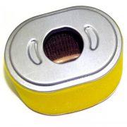 Фильтр воздушный GX 160