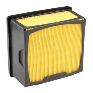 Воздушный фильтр K 760