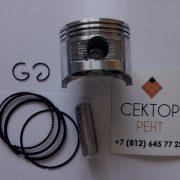 Комплект поршневой GX 160 (GX 168F)