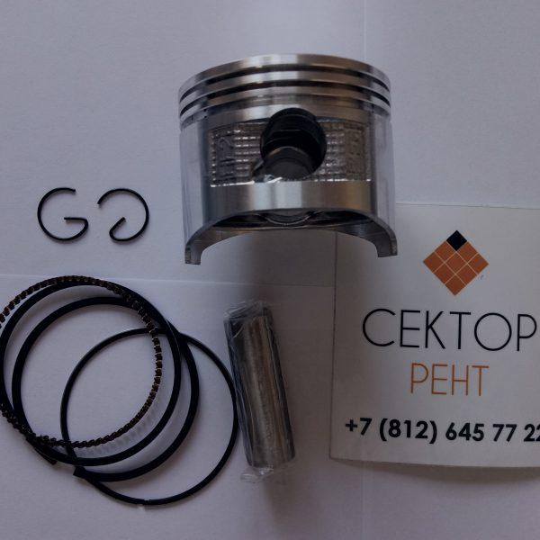 Комплект поршневой GX 390 (GX 188)